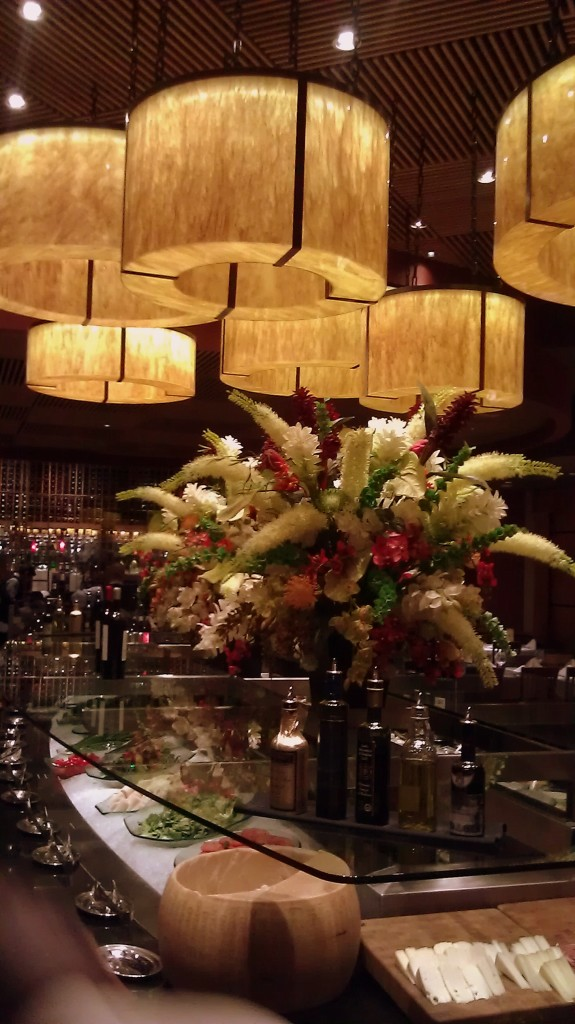 Fogo De Chao Magical Dining Experience Adriana S Best Recipes