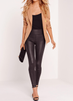 https://www.missguided.co.uk/military-style-blazer-nude