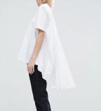 http://www.asos.com/asos-white/asos-white-pocket-detail-t-shirt-with-pleat-back/prd/7558145?iid=7558145&clr=White&SearchQuery=white%20tshirt&pgesize=36&pge=0&totalstyles=2005&gridsize=3&gridrow=1&gridcolumn=1