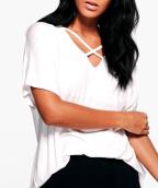 http://www.boohoo.com/new-in/kylie-oversized-cross-strap-t-shirt/invt/dzz56911