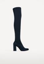 http://www.zara.com/uk/en/woman/shoes/view-all/stretch-leg-high-heel-boots-c719531p4283106.html