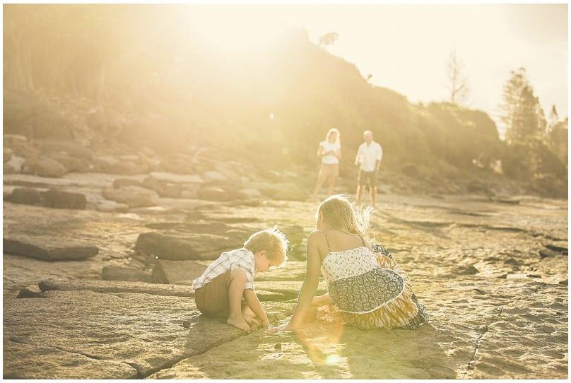 Adriana-Watson-Family-kids-couples61