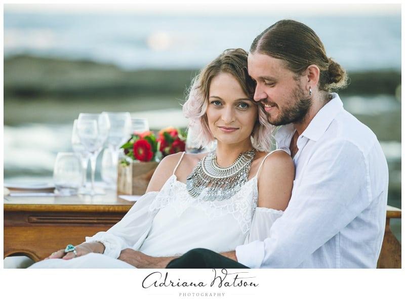 awatson_bohemian_wedding_77