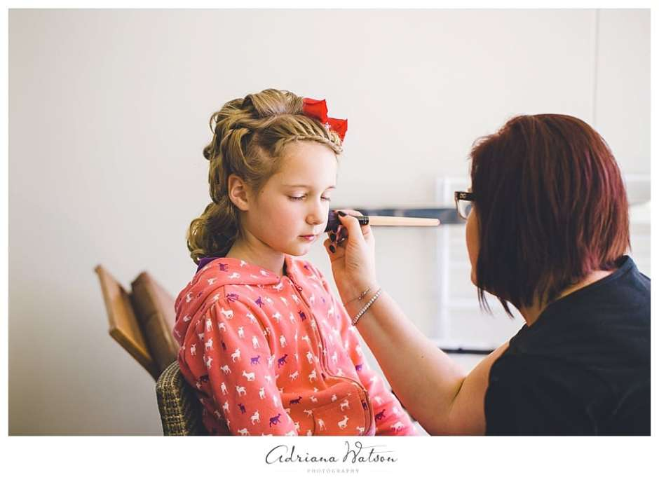 bridgette_ryan_noosa_wedding03