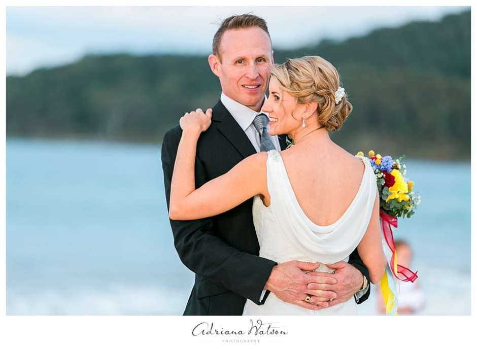 bridgette_ryan_noosa_wedding62