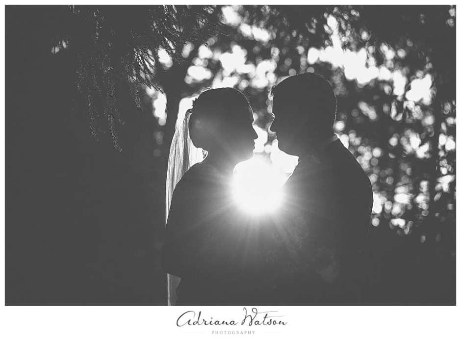 sunshine_coast_wedding 157