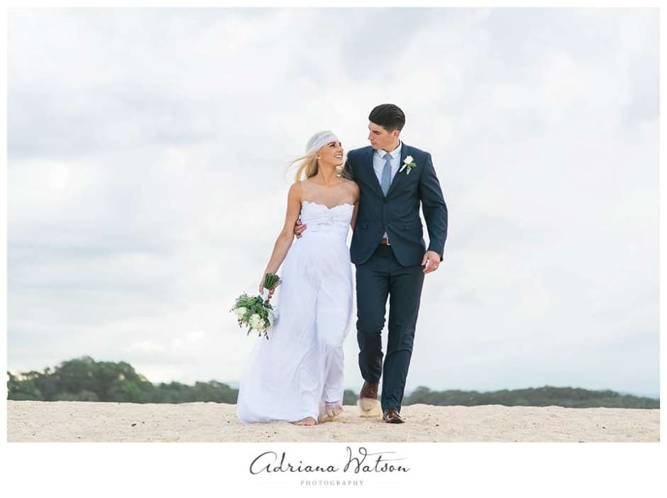 sunshine_coast_weddings_59