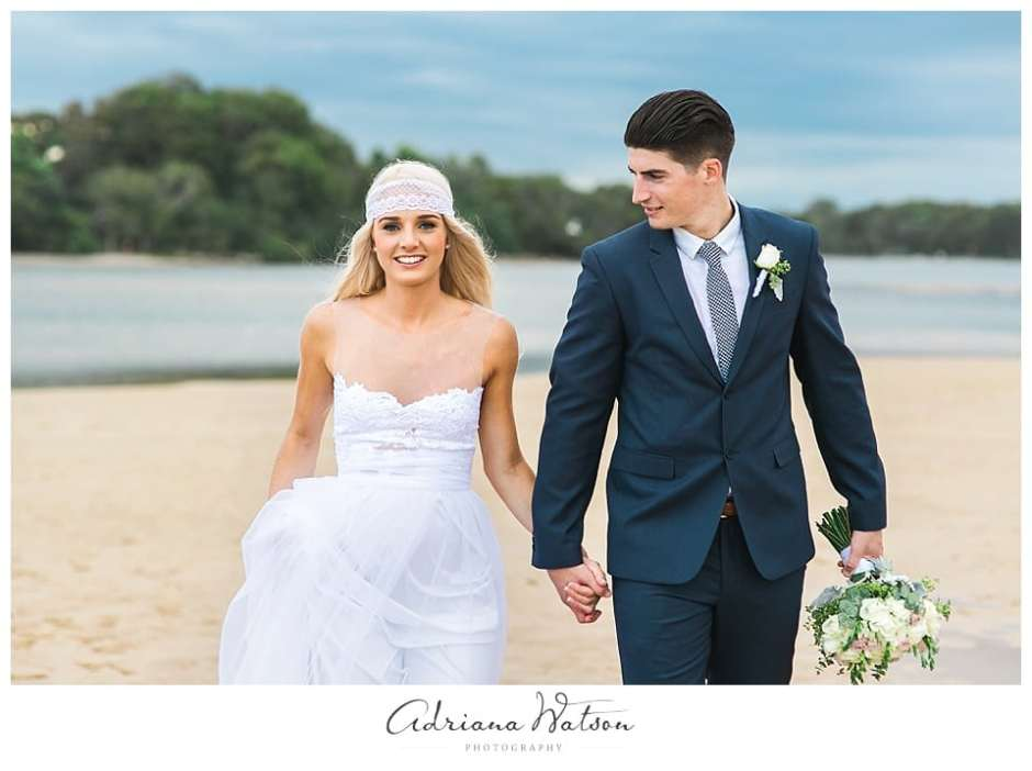 sunshine_coast_weddings_68