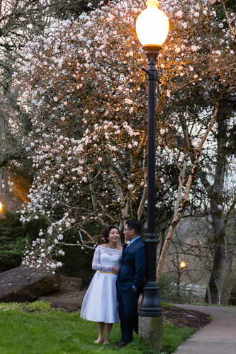 Sonoma Napa Marin Wedding Photographer