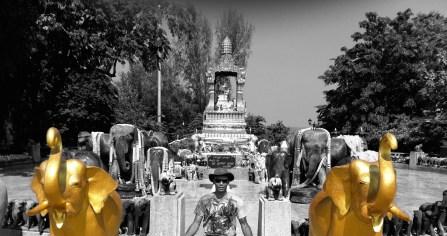 golden-nelly-thailand