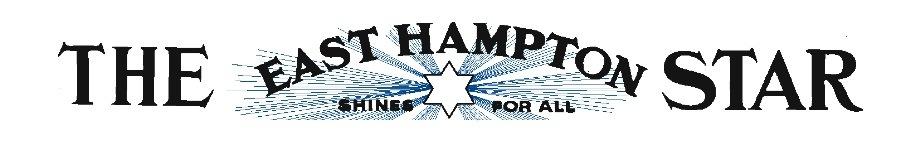 east_hampton_star2