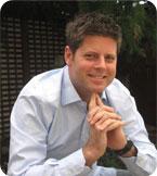 Jeremy Szwider