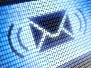 Law Firms Control Your Email