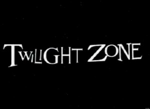 o-TWILIGHT-ZONE-BRYAN-SINGER-facebook