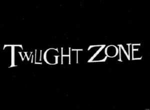 o-TWILIGHT-ZONE-BRYAN-SINGER-facebook