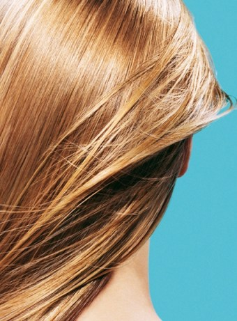 cabelos-brilho1