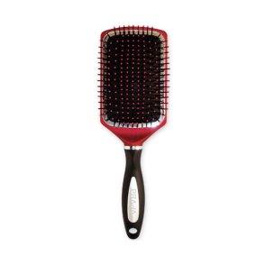 escova-de-cabelo-com-ions
