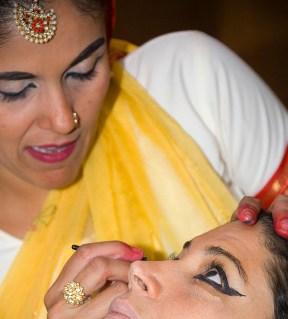 maquiagem-indiana1