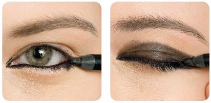 maquiagem-olho-2