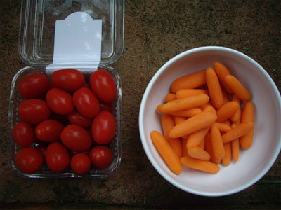 tomate_cenoura