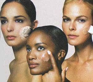 base_maquiagem