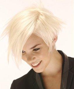 cabelo-curto-2