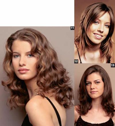 cortes-cabelo-medios