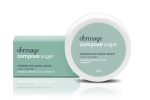 Dermage_compose_sugar