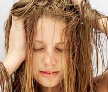 cabelos_danificados
