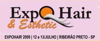 expo-hair-2009