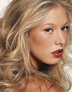 loira-ruiva-morena-Tratamento Russo-cabelos