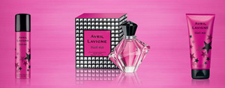 perfumes-avril-lavigne