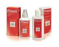 pilexil_calvice