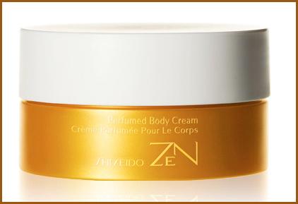 shiseido-creme-corpo