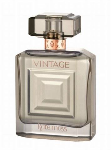 Vintage-kate-Moss