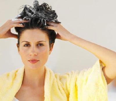 lavando_cabelo