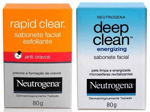 neutrogena-sabonetes-