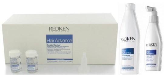 redken-queda-de-cabelo