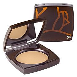 Lancome_mineral_makeup