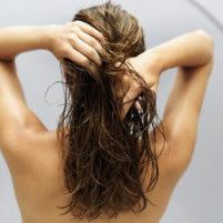 mascara-para-hidratar-o-cabelo