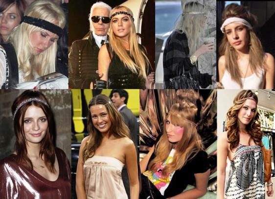 headbands-modelos