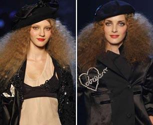 cabelo-frisdado-moda-2010