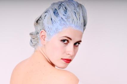 pintar-cabelos