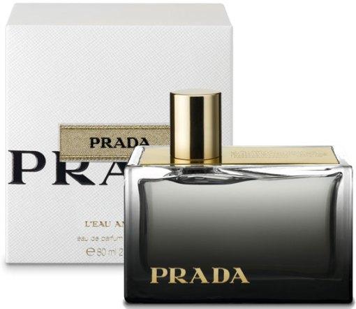 prada_leau_ambree_PRADA