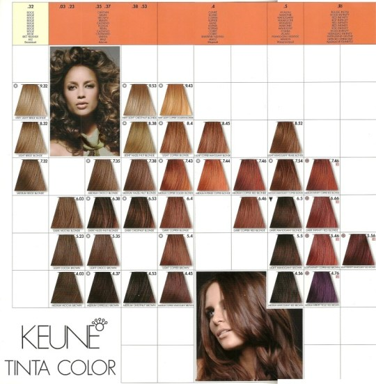 keune-tinta-color-todas-as-cores-tabela (4)