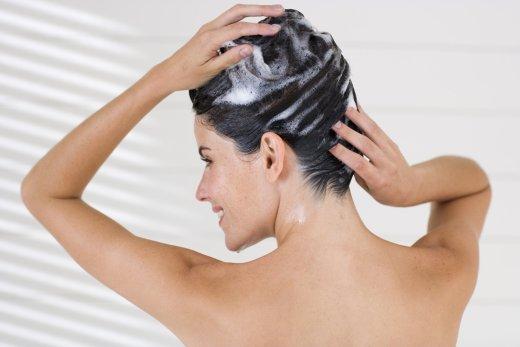 hidratar-os-cabelos-em-casa