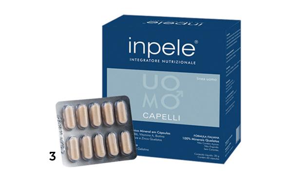pilulas-capsulas-cabelo-saudavel-01