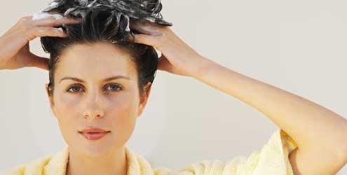 cabelos-dicas-de-beleza