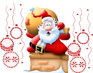 mensagens+de+feliz+natal+2013