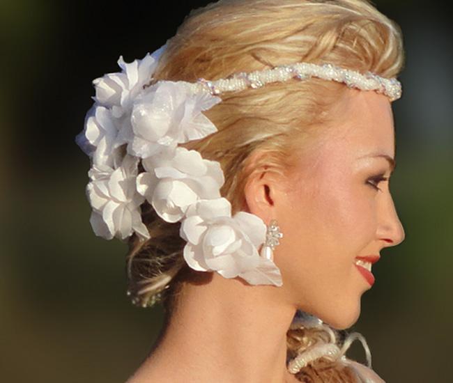 penteados-noiva-primavera-verao